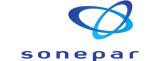 Logo zu Partner Sonepar